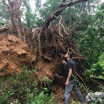 Double Trouble – Preparing for Tornado + Hurricane Seasons