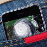 Get Ready with Emergency Alert Apps