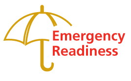 Emergency Readiness