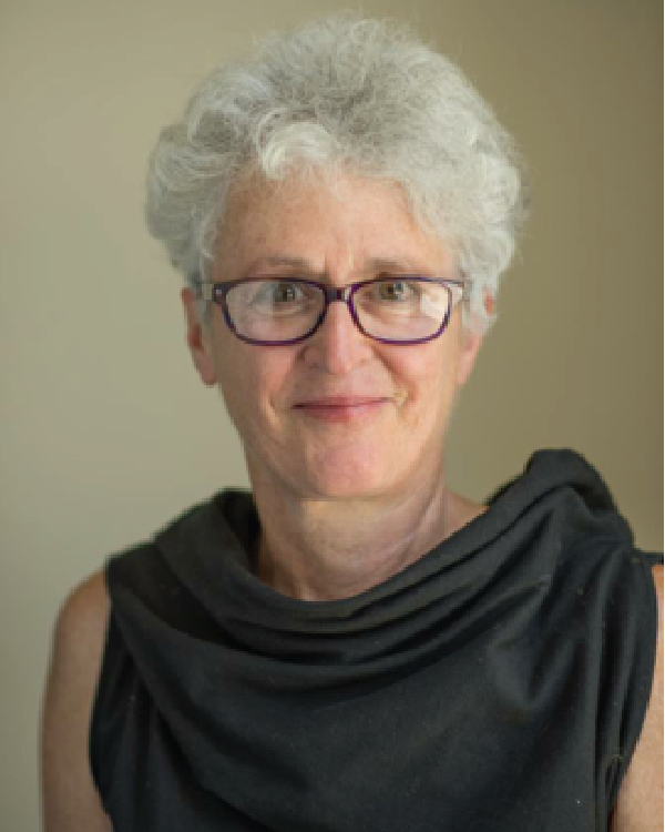 Meg Ostrum