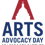 "On Being ""Arts Advocates"""
