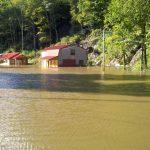Flood Insurance for Artists