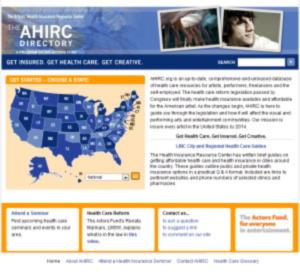 ahirc_directory-100