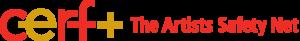 cerf-logo-2016-02