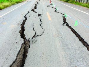 disaster-risks-29