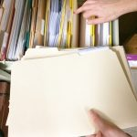 Artist Safe Storage Tips