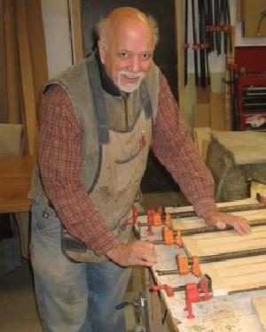 Russell Karkowski