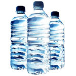 bottlewater2-99