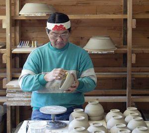 hiroshi-ogawa-creating-again