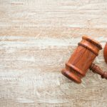 Getting Legal Assistance for Your Art Business