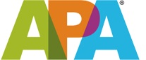APA Insurance Logo