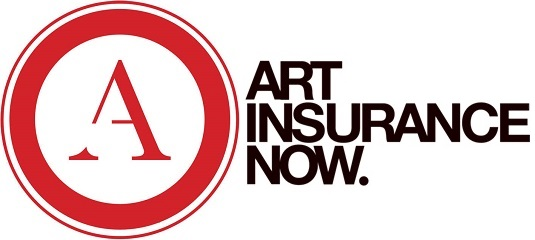 Art Insurance Now Logo