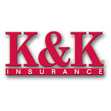 KandK Insurance - shadow