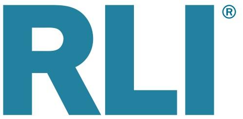 RLI Insurance logo