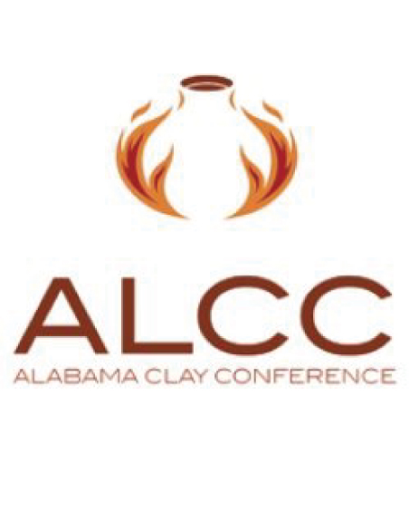 Alabama Clay Conference