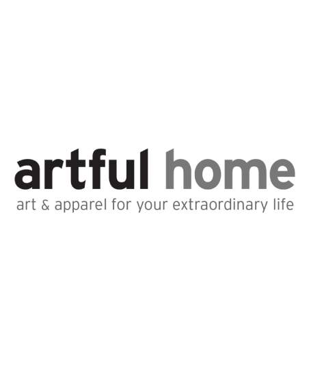 The Guild's Artful Home