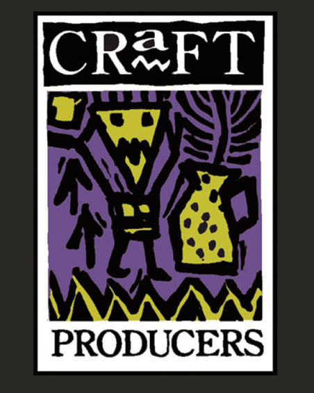 Craftproducers