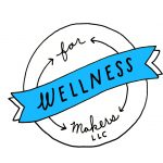 Take the Artist Health + Wellness Survey