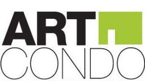 ArtCondo Logo