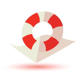 CERF-003.E_Icons_300dpi_lifesaver