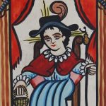 5 Things You Didn't Know About Folk + Traditional Artists