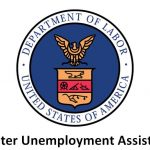 Applying for Disaster Unemployment Assistance