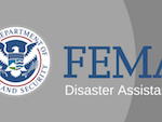 Applying for FEMA, SBA and Disaster Unemployment Assistance