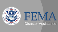Applying for FEMA and SBA Assistance