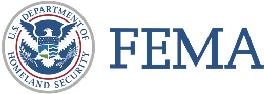 FEMA-48