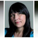 How I Came to Know CERF+ by Diane Falkenhagen