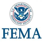 Tips for Working with FEMA + SBA