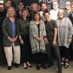 CERF+ Fall Board Meeting in Tempe, Arizona
