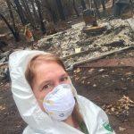 CERF+ Emergency Relief Update