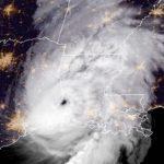 CERF+ Responds to Hurricane Laura