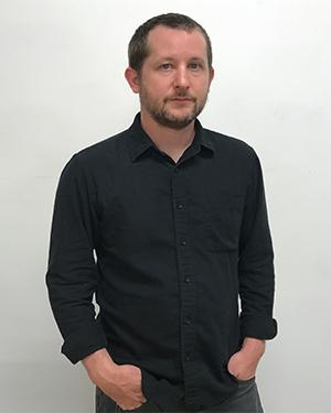 Michael Beitz