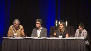 NCECA Panel