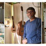 CERF+ Lanza Página Web Dedicada a Artistas y Artesanos Puertorriqueños