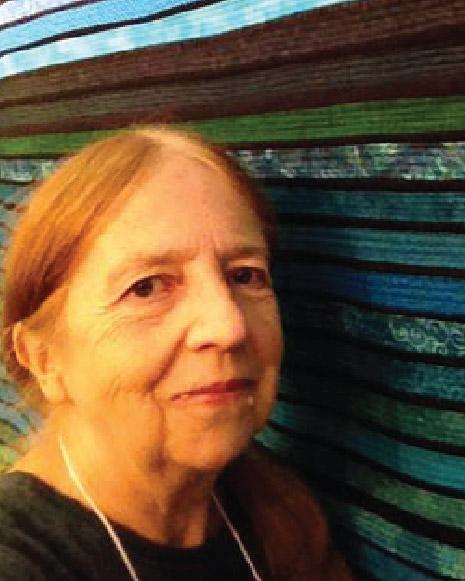 Ann Brauer