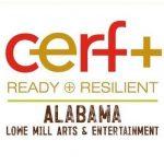Lowe Mill Hosts CERF+ Ready + Resilient in Huntsville, AL