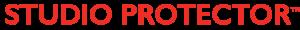 SP_Logo_Medium-68-cropped
