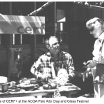 ACGA: Supporting California Artists for Over 25 Years