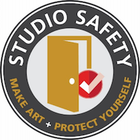 Studio Safety