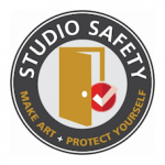 Studio Safety Guide