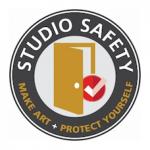 Studio-Safety-3x2