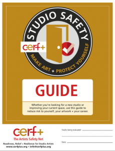 Studio-Safety-Guide-cover