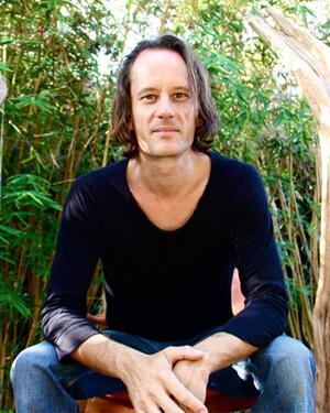 Marcus Maria Jung