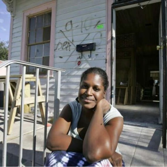 Artist-and-Beneficiary-Rashida-Ferdinands-home-was-destoyed-in-Hurricane-Katrina-1