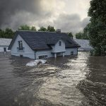 February 2020 Tip of the Month: Flood Prevention and Recovery