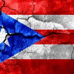 CERF+ Responds to 2020 Puerto Rico Earthquakes
