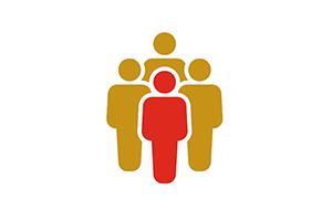 cerf-icons1